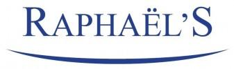 RAPHAËL'S Fine Art Valuer & Auctioneer - Art Valuations  - estimation - expertise d'objets d'art, antiquités et tableaux